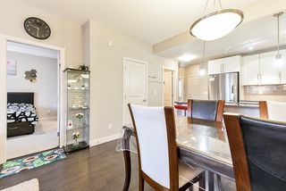 Photo 12: 406 14358 60 Avenue in Surrey: Sullivan Station Condo for sale : MLS®# R2518687
