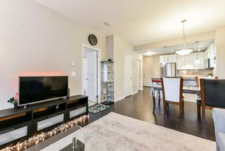Photo 16: 406 14358 60 Avenue in Surrey: Sullivan Station Condo for sale : MLS®# R2518687