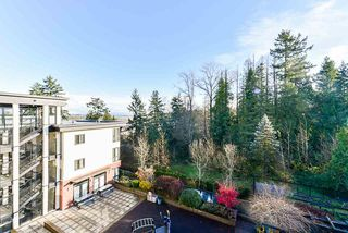 Photo 28: 406 14358 60 Avenue in Surrey: Sullivan Station Condo for sale : MLS®# R2518687