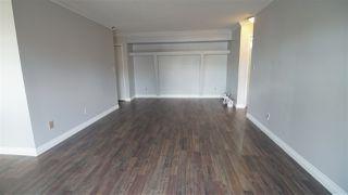 Photo 6: 3 10737 116 Street in Edmonton: Zone 08 Condo for sale : MLS®# E4221721