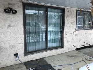 Photo 14: 3 10737 116 Street in Edmonton: Zone 08 Condo for sale : MLS®# E4221721
