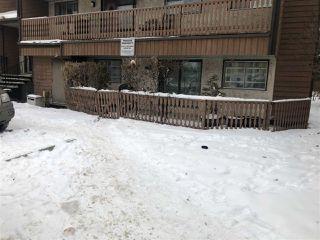 Photo 4: 3 10737 116 Street in Edmonton: Zone 08 Condo for sale : MLS®# E4221721
