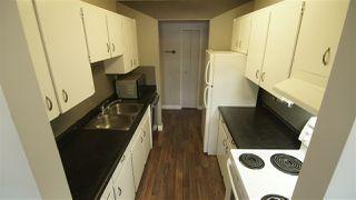 Photo 5: 3 10737 116 Street in Edmonton: Zone 08 Condo for sale : MLS®# E4221721