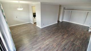 Photo 1: 3 10737 116 Street in Edmonton: Zone 08 Condo for sale : MLS®# E4221721