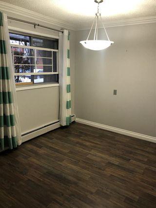 Photo 8: 3 10737 116 Street in Edmonton: Zone 08 Condo for sale : MLS®# E4221721