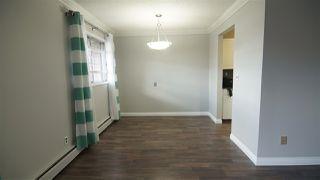 Photo 7: 3 10737 116 Street in Edmonton: Zone 08 Condo for sale : MLS®# E4221721