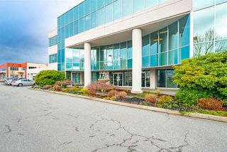 Photo 27: 20385 64 Avenue in Langley: Willoughby Heights Office for sale : MLS®# C8035754