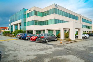 Photo 28: 20385 64 Avenue in Langley: Willoughby Heights Office for sale : MLS®# C8035754