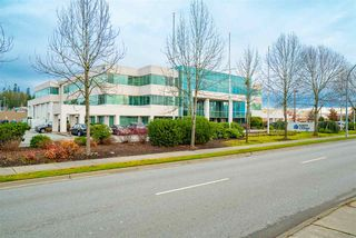 Photo 29: 20385 64 Avenue in Langley: Willoughby Heights Office for sale : MLS®# C8035754