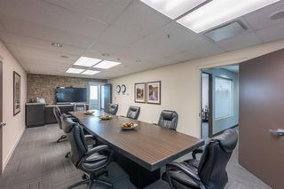 Photo 21: 20385 64 Avenue in Langley: Willoughby Heights Office for sale : MLS®# C8035754