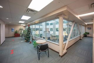 Photo 19: 20385 64 Avenue in Langley: Willoughby Heights Office for sale : MLS®# C8035754