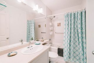 """Photo 12: 109 18 SMOKEY SMITH Place in New Westminster: GlenBrooke North Condo for sale in """"The Crofton"""" : MLS®# R2525149"""