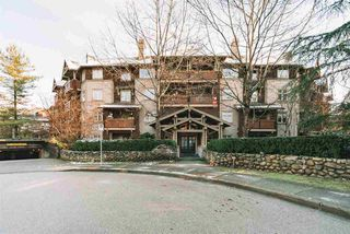 """Photo 19: 109 18 SMOKEY SMITH Place in New Westminster: GlenBrooke North Condo for sale in """"The Crofton"""" : MLS®# R2525149"""
