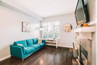 """Photo 9: 109 18 SMOKEY SMITH Place in New Westminster: GlenBrooke North Condo for sale in """"The Crofton"""" : MLS®# R2525149"""