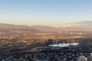 Photo 4: 5505 4670 Assembly Way in Burnaby: Metrotown Condo for sale (Burnaby South)