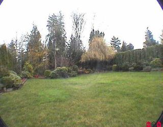 "Photo 5: 8808 165TH ST in Surrey: Fleetwood Tynehead House for sale in ""Fleetwood Estates"" : MLS®# F2525924"