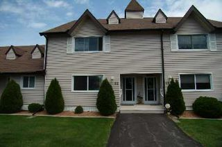 Photo 2: 12 71 Laguna Parkway in Ramara: Rural Ramara Condo for sale : MLS®# X2351598
