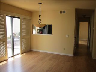 Photo 4: CARLSBAD WEST Home for sale or rent : 3 bedrooms : 831 Skysail in Carlsbad