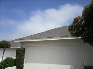 Photo 17: CARLSBAD WEST Home for sale or rent : 3 bedrooms : 831 Skysail in Carlsbad