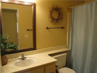 Photo 10: CARLSBAD WEST Home for sale or rent : 3 bedrooms : 831 Skysail in Carlsbad