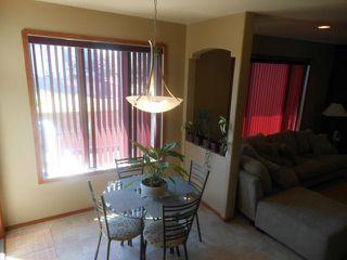 Photo 6: 3 Grady Bend Place in WINNIPEG: West Kildonan / Garden City Residential for sale (North West Winnipeg)  : MLS®# 1215359