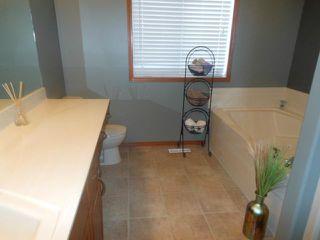 Photo 12: 3 Grady Bend Place in WINNIPEG: West Kildonan / Garden City Residential for sale (North West Winnipeg)  : MLS®# 1215359