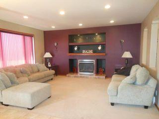 Photo 5: 3 Grady Bend Place in WINNIPEG: West Kildonan / Garden City Residential for sale (North West Winnipeg)  : MLS®# 1215359