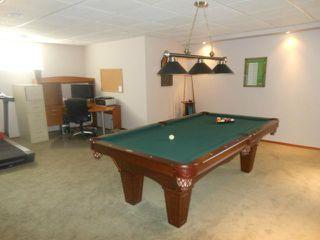 Photo 18: 3 Grady Bend Place in WINNIPEG: West Kildonan / Garden City Residential for sale (North West Winnipeg)  : MLS®# 1215359