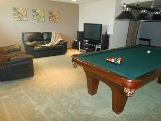 Photo 17: 3 Grady Bend Place in WINNIPEG: West Kildonan / Garden City Residential for sale (North West Winnipeg)  : MLS®# 1215359