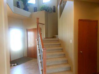 Photo 7: 3 Grady Bend Place in WINNIPEG: West Kildonan / Garden City Residential for sale (North West Winnipeg)  : MLS®# 1215359