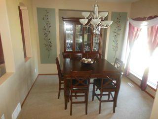 Photo 2: 3 Grady Bend Place in WINNIPEG: West Kildonan / Garden City Residential for sale (North West Winnipeg)  : MLS®# 1215359