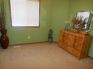 Photo 15: 3 Grady Bend Place in WINNIPEG: West Kildonan / Garden City Residential for sale (North West Winnipeg)  : MLS®# 1215359