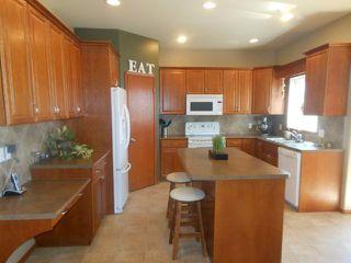 Photo 3: 3 Grady Bend Place in WINNIPEG: West Kildonan / Garden City Residential for sale (North West Winnipeg)  : MLS®# 1215359