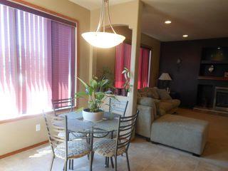 Photo 4: 3 Grady Bend Place in WINNIPEG: West Kildonan / Garden City Residential for sale (North West Winnipeg)  : MLS®# 1215359