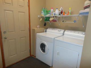 Photo 9: 3 Grady Bend Place in WINNIPEG: West Kildonan / Garden City Residential for sale (North West Winnipeg)  : MLS®# 1215359