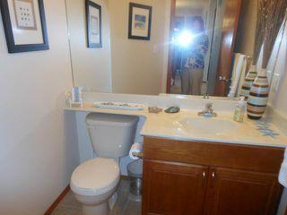 Photo 8: 3 Grady Bend Place in WINNIPEG: West Kildonan / Garden City Residential for sale (North West Winnipeg)  : MLS®# 1215359