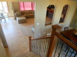 Photo 11: 3 Grady Bend Place in WINNIPEG: West Kildonan / Garden City Residential for sale (North West Winnipeg)  : MLS®# 1215359