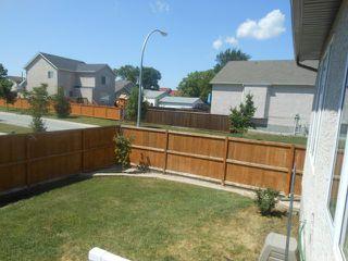 Photo 20: 3 Grady Bend Place in WINNIPEG: West Kildonan / Garden City Residential for sale (North West Winnipeg)  : MLS®# 1215359