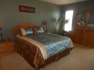 Photo 10: 3 Grady Bend Place in WINNIPEG: West Kildonan / Garden City Residential for sale (North West Winnipeg)  : MLS®# 1215359