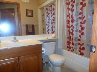 Photo 14: 3 Grady Bend Place in WINNIPEG: West Kildonan / Garden City Residential for sale (North West Winnipeg)  : MLS®# 1215359