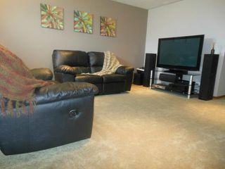 Photo 16: 3 Grady Bend Place in WINNIPEG: West Kildonan / Garden City Residential for sale (North West Winnipeg)  : MLS®# 1215359