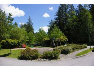 """Photo 9: 24381 101ST Avenue in Maple Ridge: Albion House for sale in """"COUNTRY ZONE"""" : MLS®# V992697"""