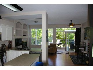 """Photo 4: 24381 101ST Avenue in Maple Ridge: Albion House for sale in """"COUNTRY ZONE"""" : MLS®# V992697"""