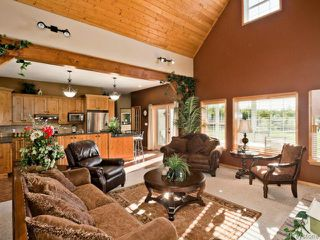 Photo 8: 35146 32 Road East in HANOVERRM: Manitoba Other Residential for sale : MLS®# 1308597