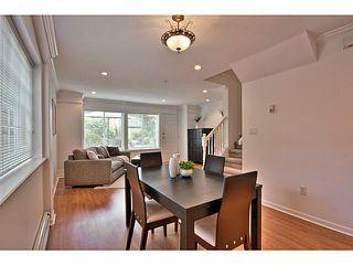 Photo 2: 1538 E 2ND AV in Vancouver: Grandview VE House 1/2 Duplex for sale (Vancouver East)  : MLS®# V1009293