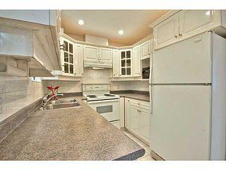 Photo 9: 1538 E 2ND AV in Vancouver: Grandview VE House 1/2 Duplex for sale (Vancouver East)  : MLS®# V1009293