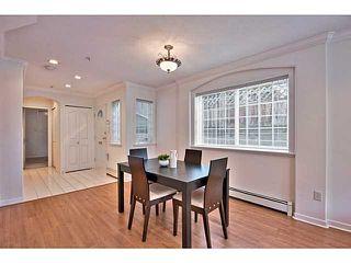 Photo 6: 1538 E 2ND AV in Vancouver: Grandview VE House 1/2 Duplex for sale (Vancouver East)  : MLS®# V1009293
