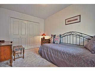 Photo 13: 1538 E 2ND AV in Vancouver: Grandview VE House 1/2 Duplex for sale (Vancouver East)  : MLS®# V1009293