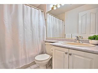 Photo 10: 1538 E 2ND AV in Vancouver: Grandview VE House 1/2 Duplex for sale (Vancouver East)  : MLS®# V1009293