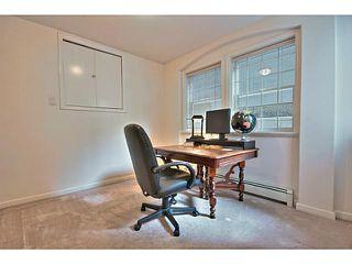 Photo 7: 1538 E 2ND AV in Vancouver: Grandview VE House 1/2 Duplex for sale (Vancouver East)  : MLS®# V1009293